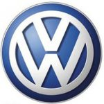 VW 150x150 - Indigo Events