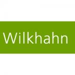 wilkhahn logo 150x150 - Anne Daniel, Wilkhahn