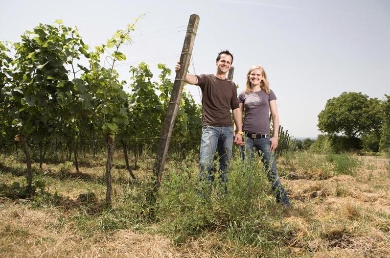 handinhand1 - Weinempfehlung: Hand in Hand