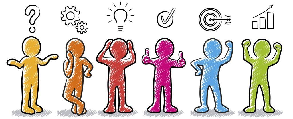 Workshop2 1024x416 - Hilfe bei Corona-Problemen – von Unternehmer zu Unternehmer