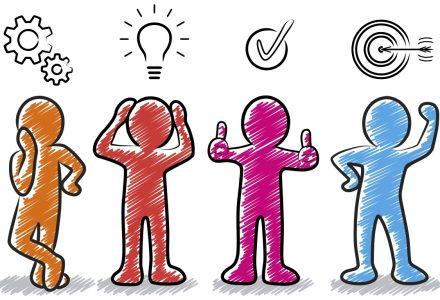 Workshop2 440x300 - Hilfe bei Corona-Problemen – von Unternehmer zu Unternehmer