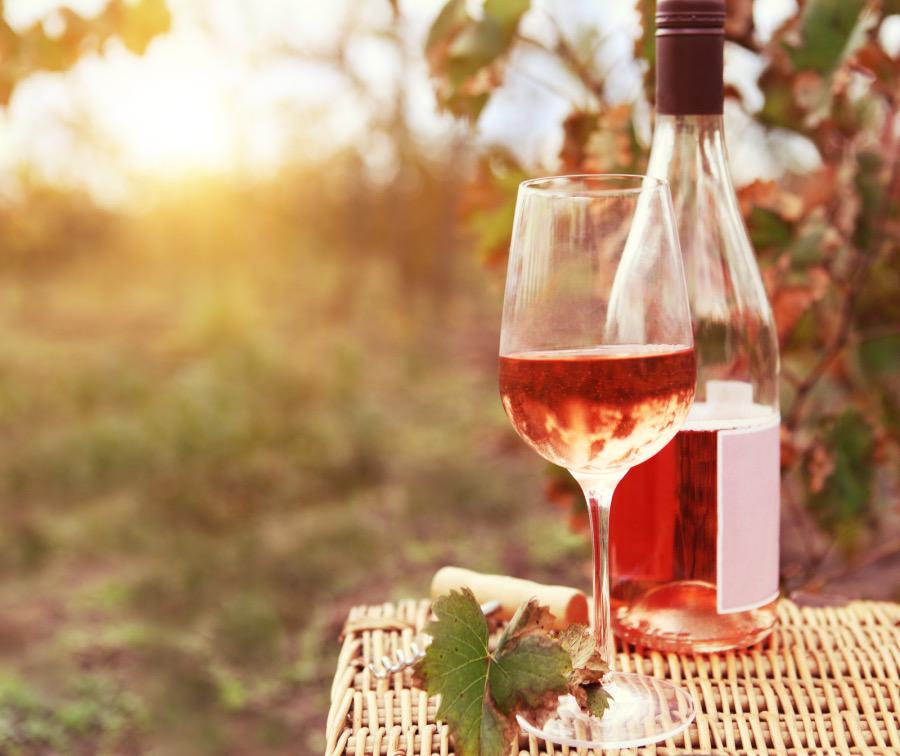 teaserbox 8619854 - Weinpakete - Kontaktloser Lieferservice